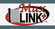 Max Link +